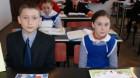 Anul şcolar va începe în bune condiţii în toate unităţile de învăţământ din judeţ