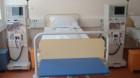 Centru de dializă la Turda