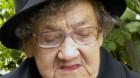 Terezia BIRTA, fiica luptătorului anticomunist Ioniţă Măhălean: Doamne, am ajuns şi ziua asta, la 84 de ani, să văd oasele tatălui meu