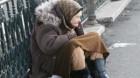 Vînătoare de cerşetori la Cluj-Napoca