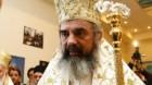 Patriarhul Bisericii Ortodoxe Române va sfinţi o biserică din Turda