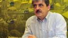 """Uioreanu despre înfiinţarea unui nou minister: """"Constituţia? Un fleac, o încălcăm"""""""