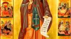 Românii îl sărbătoresc astăzi pe Sfîntul Mare Mucenic Dimitrie cel Nou
