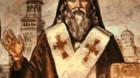 Slujba de canonizare a Sfîntului Simion Ştefan, duminică, la Alba-Iulia