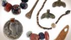 """Expoziţie: """"Cinci milenii de istorie. Săpături arheologice la Polus Center"""""""