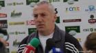 Gala Rugbyului TRANSILVANIA 2011:  Succes organizatoric încă de la prima ediţie!