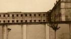 IICCMER începe căutarea săbiilor ascunse în Penitenciarul din Aiud