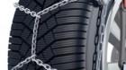Peste 430 de sancţiuni date de poliţişti pentru nerespectarea echipării autovehiculelor pentru sezonul rece