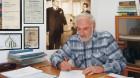 A murit arheologul şi cercetătorul Dorin Alicu