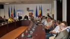 Graniţa romană a Clujului se pregăteşte să intre în patrimoniul UNESCO