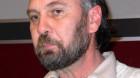 """Arheolog dr. Mihai ROTEA: """"Arheologia ne relevă nu doar date ştiinţifice, ci uneori şi sentimente umane tulburătoare"""""""