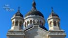 Sinodul Mitropoliei Clujului, Albei, Crişanei şi Maramureşului acuză Parlamentul de imoralitate politică