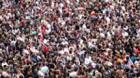 Populaţia României va scădea la 18 milioane de persoane în 2030