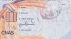 CNAS: La un an de la introducerea obligativităţii cardului, costurile proiectului sunt rambursate din fonduri europene