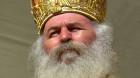 PS Ioan Selejan: Dacă de la Dumnezeu va fi, şi nu de la oameni…