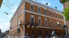 Percheziţii la Muzeul Naţional de Istorie a Transilvaniei