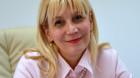 Prof. univ. dr. Anca BUZOIANU:  Este o provocare să fii un decan tînăr