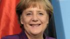 Planul Angelei Merkel privind refugiaţii nu trebuie să vină pe seama contribuabilului german
