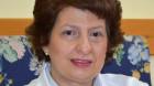 Prof. univ. dr. Ioana MICLUŢIA:  Bolnavul psihic este, încă, stigmatizat de societate