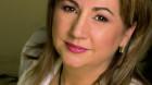Asociaţia Femeilor de Afaceri a cîştigat încrederea clujenilor