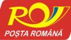 Trei elevi din Gherla, cîştigãtori ai etapei regionale a concursului epistolar organizat de Poşta Românã