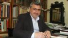 Prof. Constantin Albinetz, directorul Muzeului Municipal Dej: Nici un oraş, cu un trecut istoric bogat, nu se poate identifica fără existenţa unui muzeu