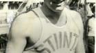 La aniversare.  Atletul Ilarie Măgdaş – Sprinterul Clujului de odinioară (1950-1960)