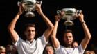 Un român se impune la Wimbledon după 42 de ani!