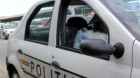 Zeci de clujeni cercetaţi penal pentru adeverinţe false