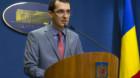 Ministrul Vlad Voiculescu: Va fi dat un ordin care reglementează preţurile la medicamente