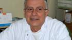 Prof. univ. dr. Şerban RĂDULESCU: Cred că, după 55 de ani, menirea unui chirurg, profesor, este de a forma tineri chirurgi, care să îi urmeze