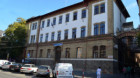 """Spitalul Clinic Judeţean de Urgenţă Cluj – inclus în categoria spitalelor de """"nivel acreditat"""""""