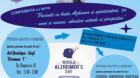 Ziua Mondială Alzheimer, marcată la Cluj-Napoca