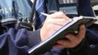 Controale ale poliţiştilor clujeni în pieţe