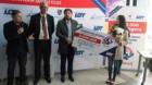 2.000.000. Senzaţii tari pe Aeroportul Internaţional Cluj-Napoca
