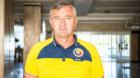 De vorbă cu cel mai bun antrenor din fotbalul feminin românesc