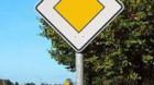 Drumul Romantic al Germaniei