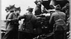 Contribuţia Armatei Române la eliberarea Transilvaniei de Nord-Est de sub ocupaţia Ungariei (1944)