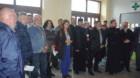 Gesturi de mare solidaritate, repetabilă, la Bucea