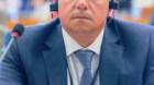 Eurodeputatul Daniel Buda avertizează: Ne este refuzat accesul în spaţiul Schengen în baza unor false argumente