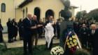 Eveniment istoric de mare vibraţie patriotică la Urca
