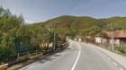 La Ciucea se modernizează şi infrastructura rutieră