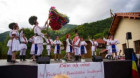 Festivalul de la Valea Ierii şi… lecţiile pilduitoare ale trecutului