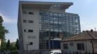 Sediul Oficiului de Cadastru din Cluj aşteaptă de zece ani să fie finalizat