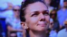 Simona Halep a câştigat primul său titlu de Mare Şlem