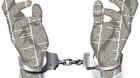 Noi instrumente de combatere a fraudei în UE