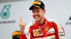 Automobilism – Formula 1: Vettel a redevenit lider