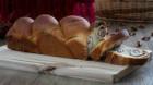 Căsuţa bunicii, poarta gastronomică către meleagurile pitoreşti