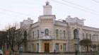 Instanţa nu a confirmat legalitatea alegerilor anticipate de la Chişinău