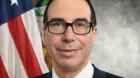 Un acord comercial între UE şi SUA va fi realizat treptat